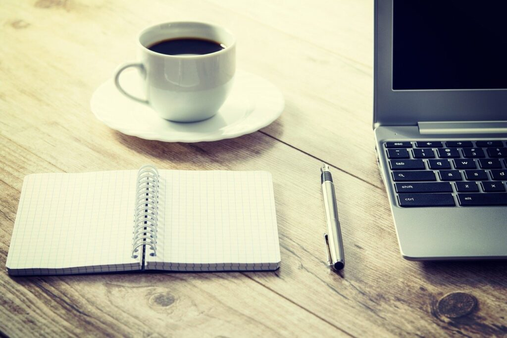 benefits of coffee include improved focus